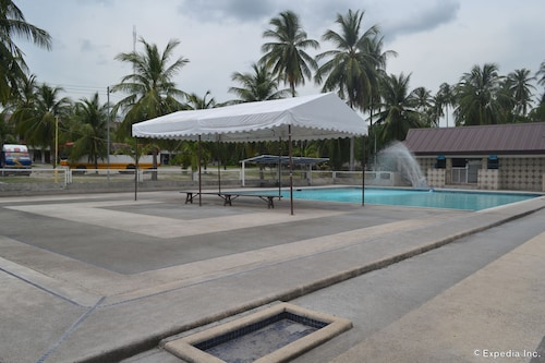 London Beach Resort and Hotel, General Santos City
