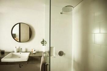 Park 5 - Bathroom  - #0