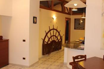 Beach house - Guestroom  - #0