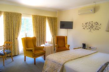 Avoca Vale Country Hotel - Guestroom  - #0