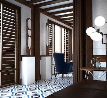 Ocean Riviera Paradise Privilege - Premium All Inclusive - Guestroom  - #0