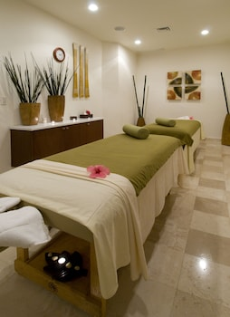 Ocean Riviera Paradise El Beso - All Inclusive - Adults Only - Treatment Room  - #0