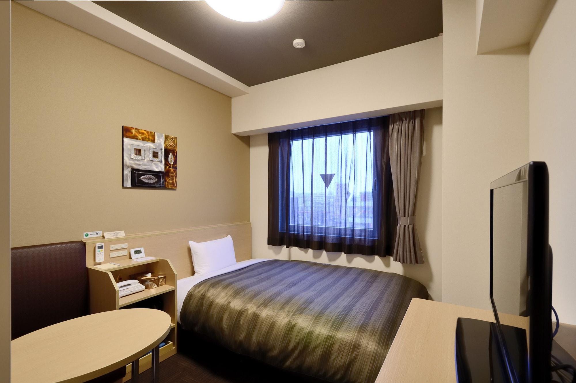 Hotel Route-Inn Ofunato, Ōfunato