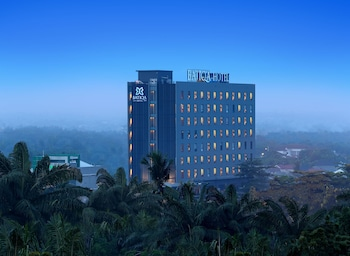 Hotel - BATIQA Hotel Pekanbaru