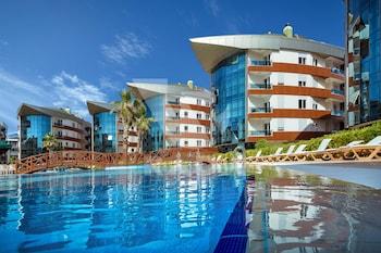 Hotel - Onkel Rada Residence