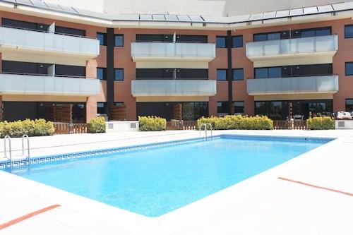 . SANTA SUSANNA Chic Apartments