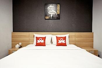 Hotel - ZEN Rooms Cipete Safin Inn