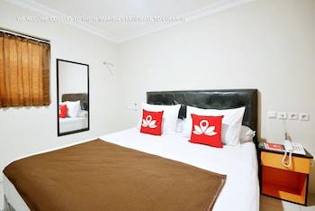 Hotel - ZEN Rooms Kuningan Syariah