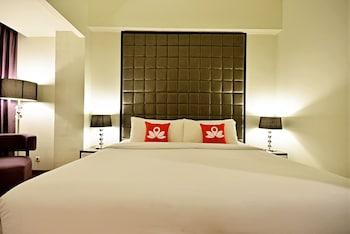 Hotel - ZEN Rooms Mampang Tendean
