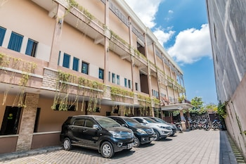 Hotel - ZEN Rooms Denpasar Mahendradata
