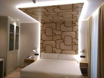 阿塔拉雅飯店民宿