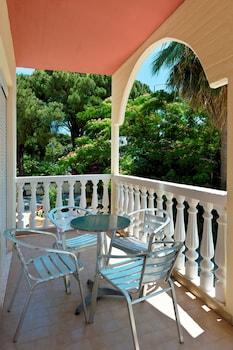 Perla Marina - Balcony  - #0