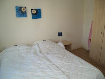EuroParcs Resort de Biesbosch - Guestroom  - #0