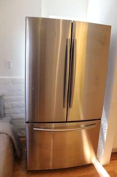 JEWEL West LA/Santa Monica - Mini-Refrigerator  - #0