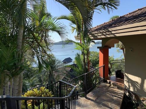 . Seagull Cove Resort