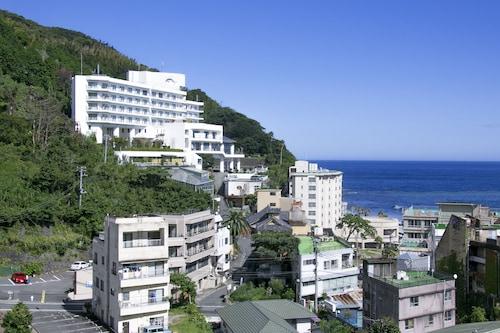HOTEL KATARA RESORT&SPA, Higashiizu