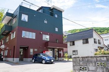 小樽ゲストハウスハーベスト - ホステル