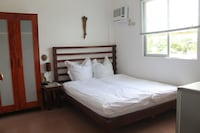 ROGER'S PLACE GAY GUESTHOUSE - CATERS TO GAY MEN