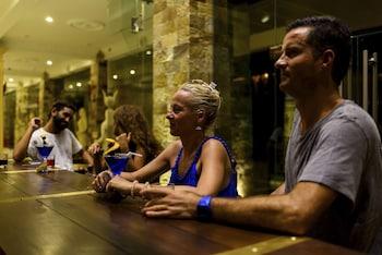 Hotel Kabalana - Poolside Bar  - #0