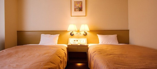 Izumigo Hotel Ambient Tateshina, Tateshina