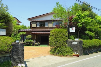 Hotel - ZERO-Project Japan GuestHouse