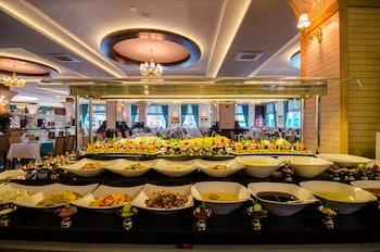 The Lumos Deluxe Resort Hotel & Spa