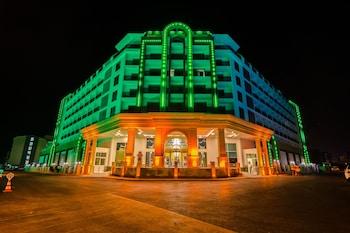 Hotel - The Lumos Deluxe Resort Hotel - All Inclusive