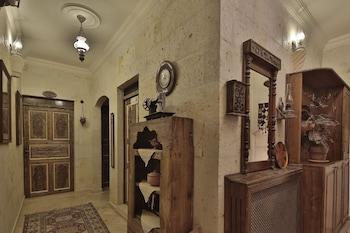 Vista Cave Hotel - Lobby  - #0