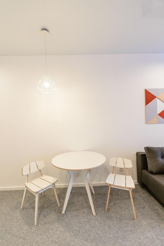 Partner Guest House Кловский