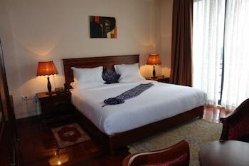 Foyat Hotel