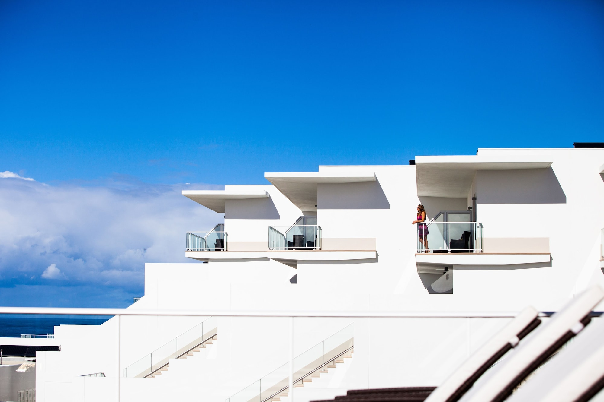 The Beachfront Praia D'el Rey Golf & Beach Resort, Óbidos