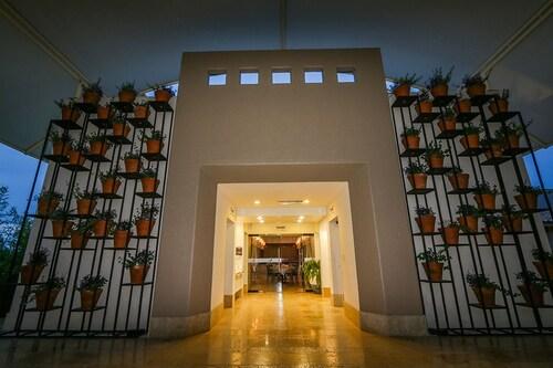Hotel Alesia Boutique, Aguascalientes