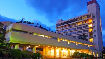 Hotel - Hotel Hana Isawa