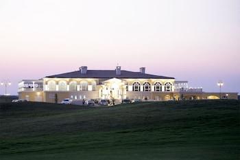 Lighthouse Apart & Villas