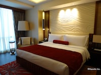 WINFORD MANILA RESORT AND CASINO