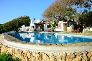 HillPark Amare Resort - Outdoor Pool  - #0