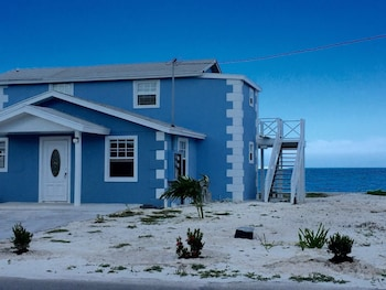 Great Exuma Beachouse - Exterior  - #0