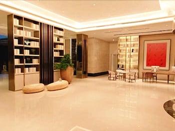 Hotel - Ji-hotel Chuansha Chengnan Branch