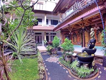 Hotel - Pondok Denayu Homestay