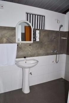 Goalma Holiday Resort - Bathroom  - #0