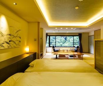 Hotel - Hotel Okuyumoto