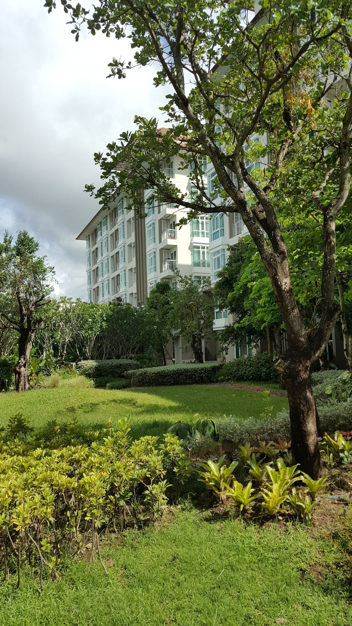 Harmony Resort Hotel, Muang Chiang Mai