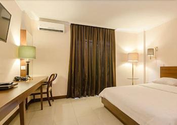 エクセレント セブン ホテル