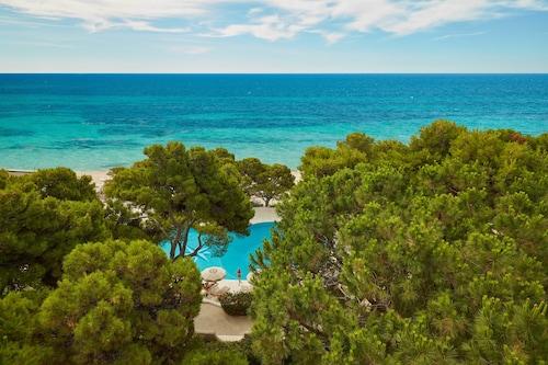 . Forte Village Resort - Villa del Parco & Spa