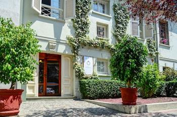Hotel - Vilafranca Petit Hotel