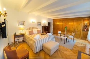 Hotel - Babuino 79