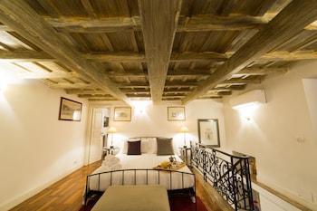 Superior Apartment, 2 Bedrooms, Kitchen