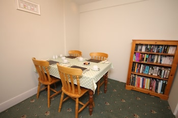 Inglestone House - Dining  - #0