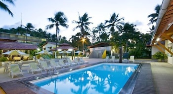 Hotel Village do Sol - Featured Image  - #0
