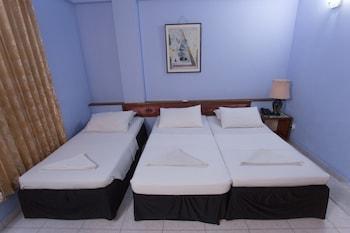 Hotel - Off Day Inn Hotel